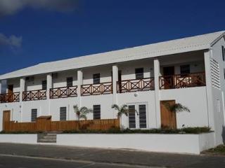 Curacao Ocean View Lofts - Willemstad vacation rentals