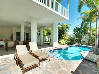 SeaBreeze Sands ~ RA43458 - Holmes Beach vacation rentals