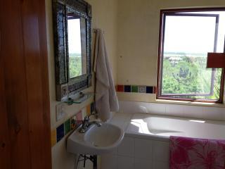 Casa Solariega - Todos Santos vacation rentals