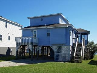 CH207- RHODOMS HARBOR - Kill Devil Hills vacation rentals