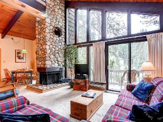Tannenbaum by the River 302AC by Ski Country - Breckenridge vacation rentals