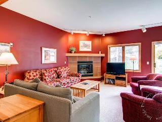 Antlers Lodge B23 by Ski Country Resorts - Breckenridge vacation rentals