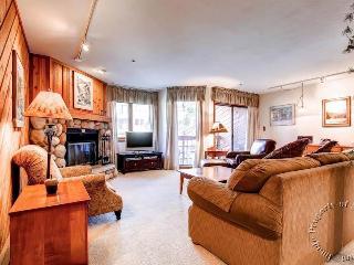 Cimarron Condos C108 by Ski Country Resorts - Breckenridge vacation rentals