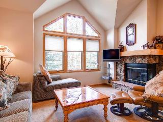 Highlander Townhomes 305 by Ski Country Resorts - Breckenridge vacation rentals