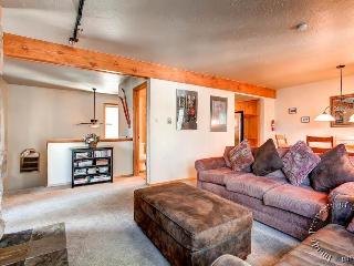 Lances West 1 by Ski Country Resorts - Breckenridge vacation rentals
