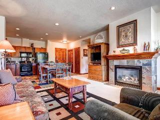 Main Street Station 2305 by Ski Country Resorts - Breckenridge vacation rentals