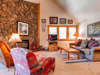 Park Place Condos 301B by Ski Country Resorts - Breckenridge vacation rentals