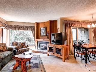Powderhorn Condos C303 by Ski Country Resorts - Breckenridge vacation rentals