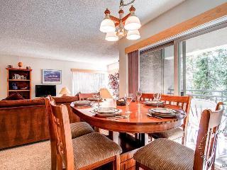 Powderhorn Condos C204 by Ski Country Resorts - Breckenridge vacation rentals