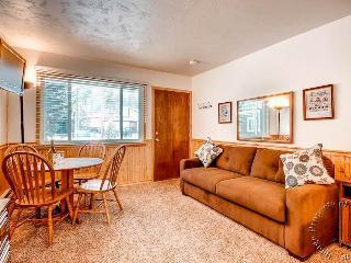 Park Meadows Lodge 3B by Ski Country Resorts - Breckenridge vacation rentals