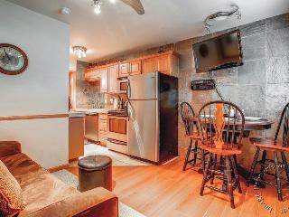 Park Meadows Lodge 6A by Ski Country Resorts - Breckenridge vacation rentals