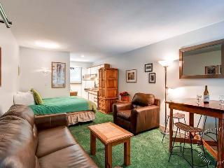 Park Meadows Lodge 7B by Ski Country Resorts - Breckenridge vacation rentals