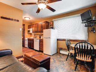 Park Meadows Lodge 8A by Ski Country Resorts - Breckenridge vacation rentals