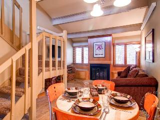 The Retreat Condos 3 by Ski Country Resorts - Breckenridge vacation rentals