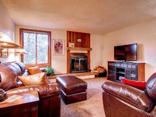 Ski Hill Condos 52 by Ski Country Resorts - Breckenridge vacation rentals