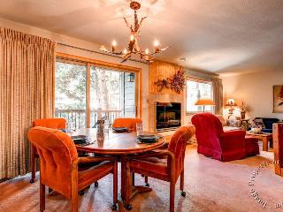 Timbernest Condos A1 by Ski Country Resorts - Breckenridge vacation rentals