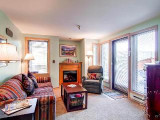 Tyra Lookout 12B by Ski Country Resorts - Breckenridge vacation rentals
