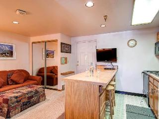 Tyra Lookout 14 by Ski Country Resorts - Breckenridge vacation rentals