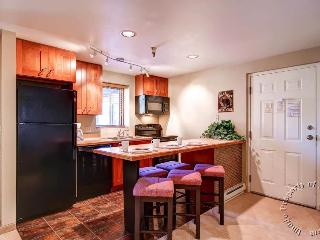 Tyra Lookout 19 by Ski Country Resorts - Breckenridge vacation rentals