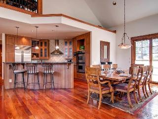 Westridge Chalet 99 by Ski Country Resorts - Breckenridge vacation rentals
