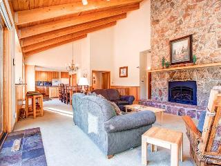 Willow Springs Lodge by Ski Country Resorts - Breckenridge vacation rentals