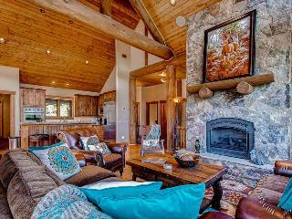 Wiese Mountain Retreat by Ski Country Resorts - Breckenridge vacation rentals
