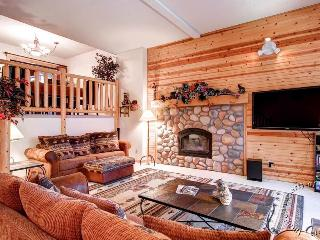 Winterpoint Townhomes 33 by Ski Country Resorts - Breckenridge vacation rentals