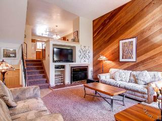 Winterpoint Townhomes 44 by Ski Country Resorts - Breckenridge vacation rentals
