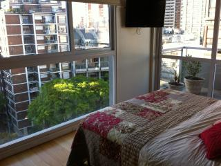 Beatiful 2 betroom in the best place of Buenos Air - Capital Federal District vacation rentals