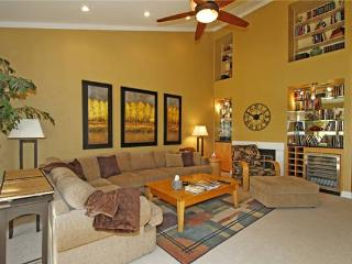 Palm Valley CC-Upgrades & Great Fairway Location!  (VB547) - Palm Desert vacation rentals