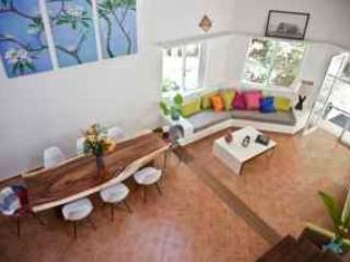 Room in Villa ¨Flor de Mayo¨ - Riviera Maya vacation rentals