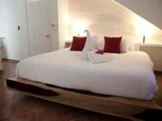 Room in Villa ¨Flor de Mayo¨ - Riviera Maya vacation rentals
