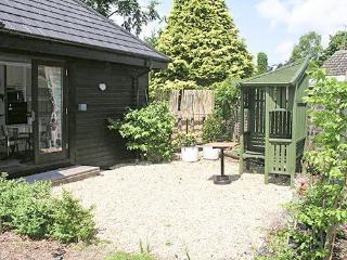 HORN8 - Wroxham vacation rentals