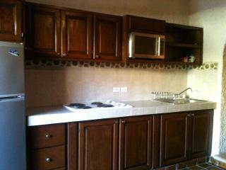 Ground Level Studio Within Ocean Front Complex - San Jose Del Cabo vacation rentals