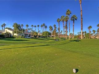 Palm Valley-Associate Golf! (V1553) Views! Free Long Distance Calling - Palm Desert vacation rentals