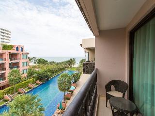 2 bedroom condo in Marakesh - Thailand vacation rentals