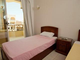 Paradise Hill Hotel Apartments Studio - Hurghada vacation rentals