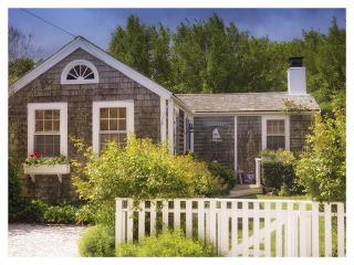 1 Bedroom 1 Bathroom Vacation Rental in Nantucket that sleeps 3 -(10346) - Nantucket vacation rentals