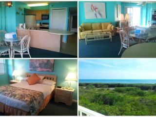 Ocean Pointe 3310 - Tavernier vacation rentals