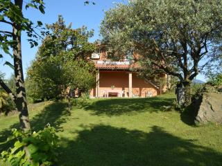 2 bedroom Condo with Internet Access in Turin - Turin vacation rentals