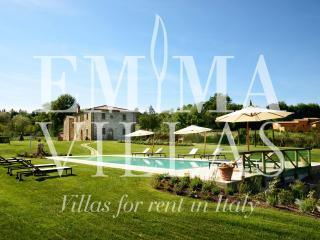 Alborata 6 - Siena vacation rentals