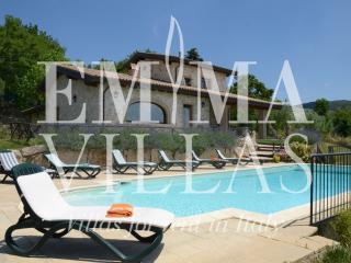Il Casale del Nonno 8+2 - Orvieto vacation rentals