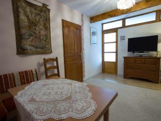 3 bedroom Condo with Internet Access in Marne-la-Vallée - Marne-la-Vallée vacation rentals