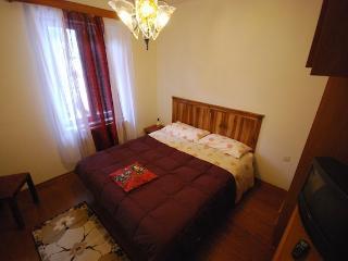 Villa Caser : near San Martino di Castrozza - Transacqua vacation rentals