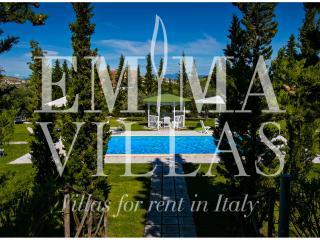 Il Podere di Fi 8 - Morrovalle Scalo vacation rentals