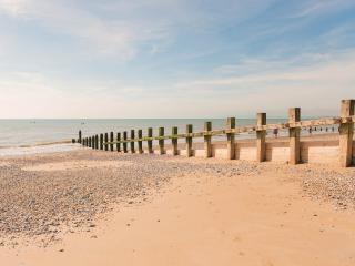 camber sands resorts - Camber vacation rentals