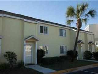 South Bay by the Gulf 72 - Image 1 - Destin - rentals