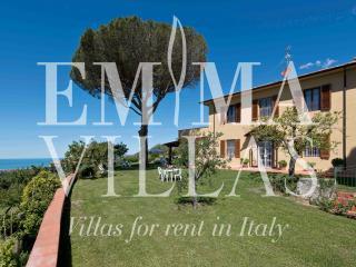 Villa Ai Venti 8 - Massarosa vacation rentals