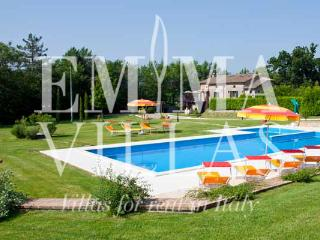 La Colonica 8 - Lippiano vacation rentals