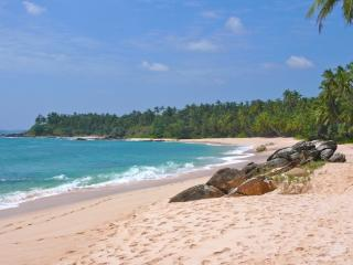 horizon bay tropical paradise in sri lanka - Tangalle vacation rentals